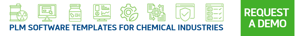 selerant-plm-software-templates-for-chemical-industries-demo