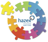 hazex suite sds software