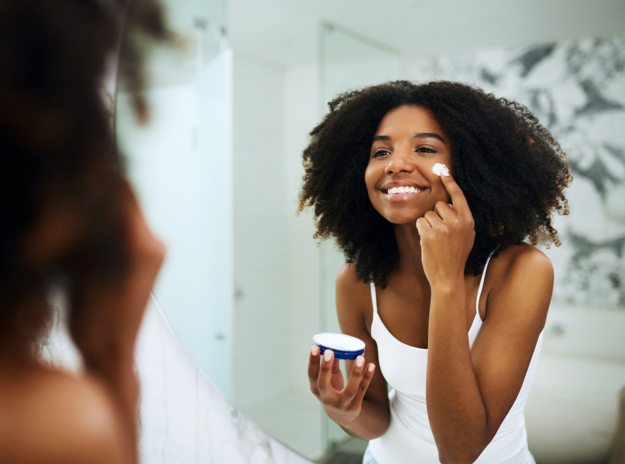 Lifecycle process solutions for cosmetic product development