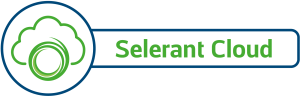 DeploymentCloud_SelerantCloud_icon